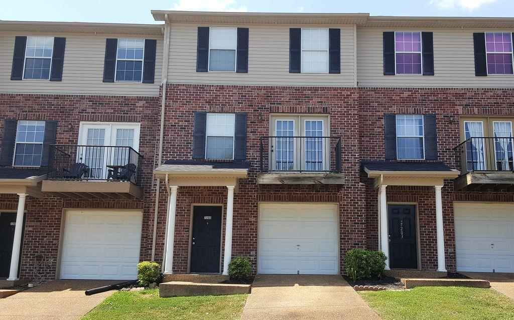 7205 Rye Ct, Fairview, TN 37062 - Fairview, TN real estate listing