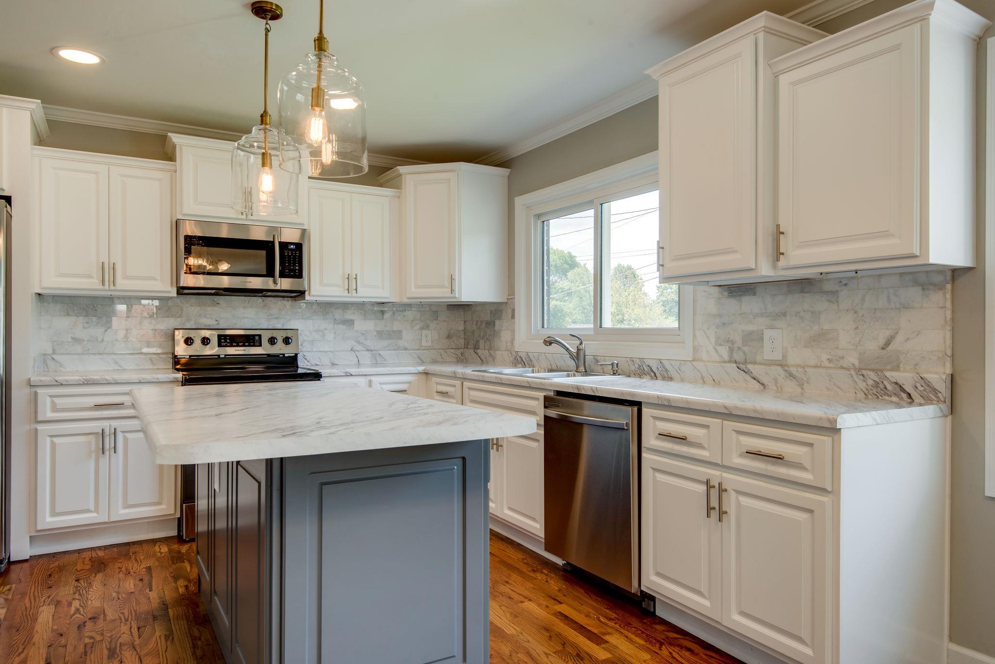 1609 June Ave, Shelbyville, TN 37160 - Shelbyville, TN real estate listing