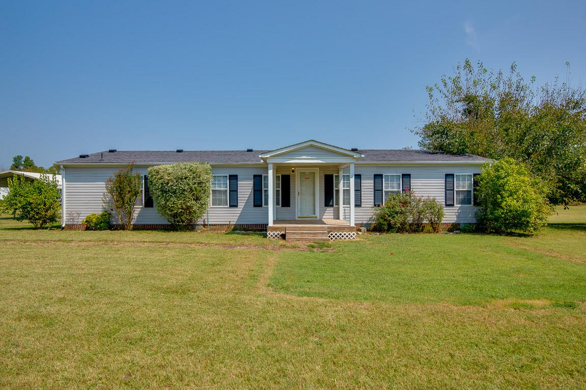 1761 Old Statesville Rd, Watertown, TN 37184 - Watertown, TN real estate listing