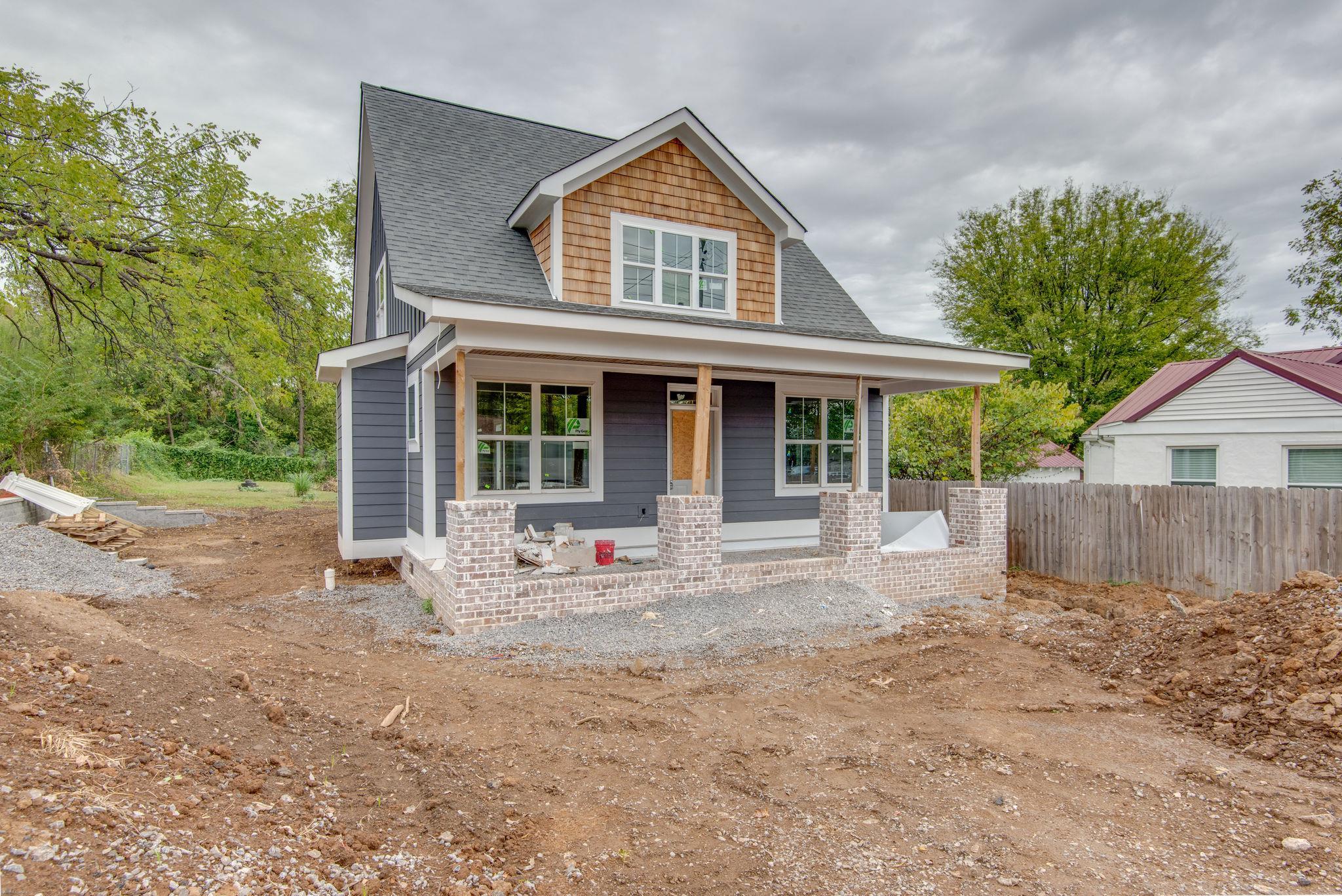 502 Veritas, Antioch, TN 37011 - Antioch, TN real estate listing
