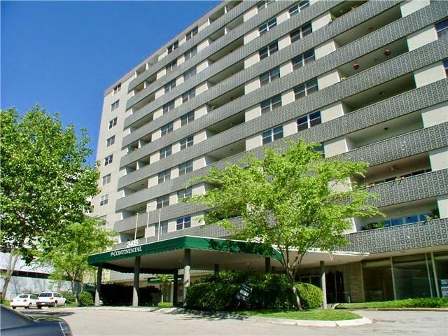 3415 W End Ave Apt 806, Nashville, TN 37203 - Nashville, TN real estate listing