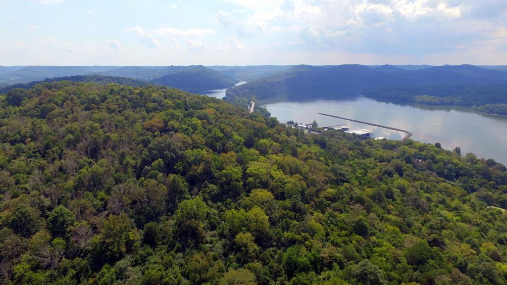 1016 S Of Eagle Ridge Ln, Granville, TN 38564 - Granville, TN real estate listing