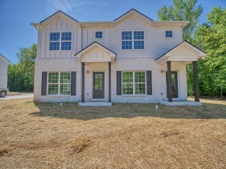 252 Caroline Dr, Murfreesboro, TN 37127 - Murfreesboro, TN real estate listing