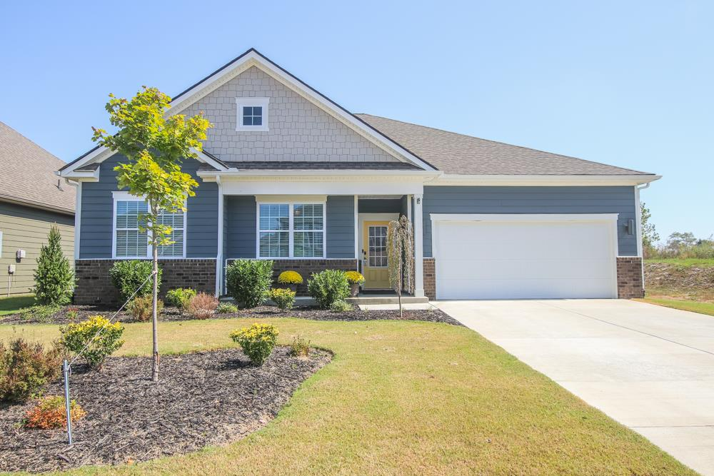 6208 Birchtree Dr, Murfreesboro, TN 37128 - Murfreesboro, TN real estate listing