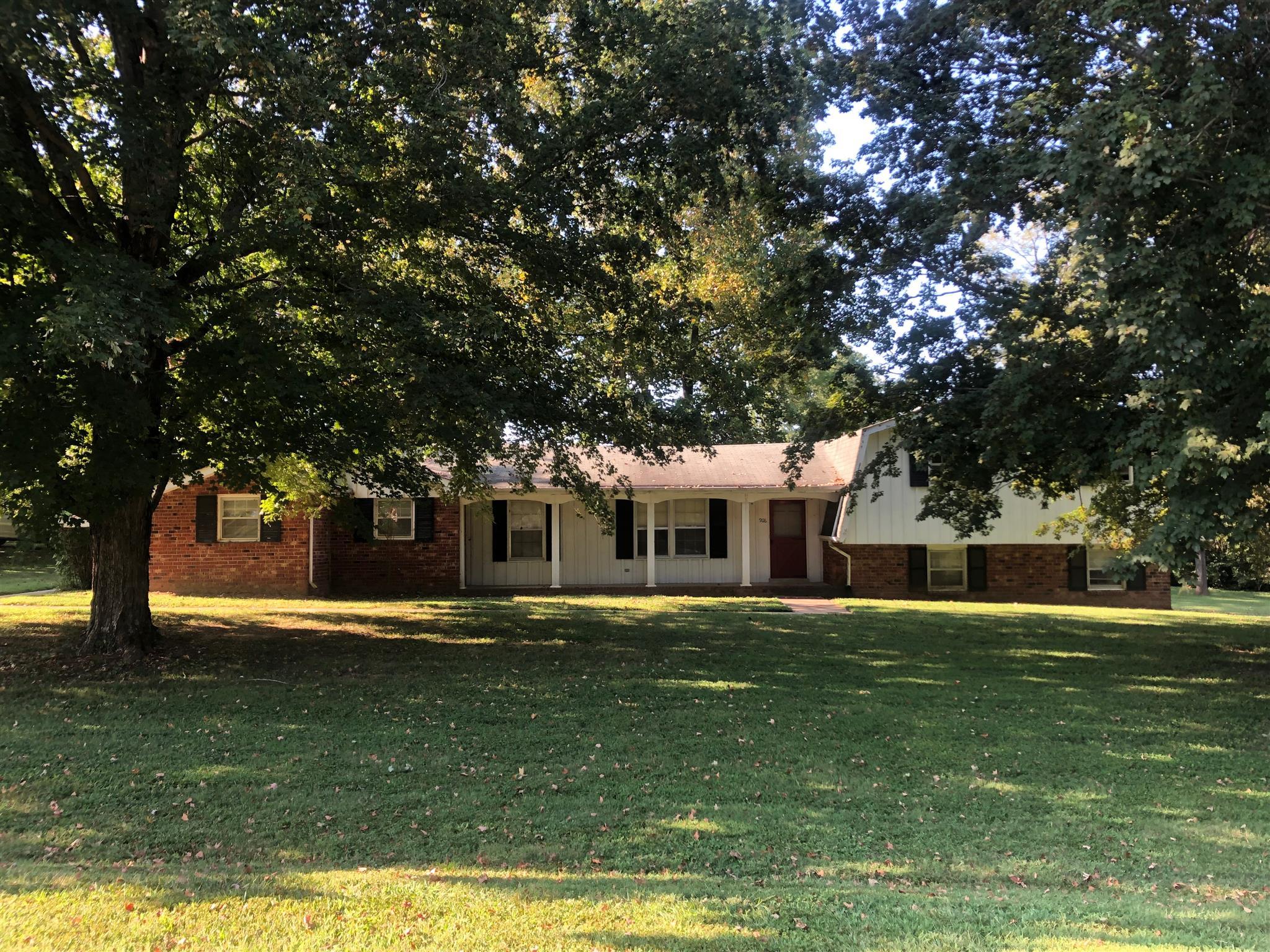 Carondelet Sec 3 Real Estate Listings Main Image