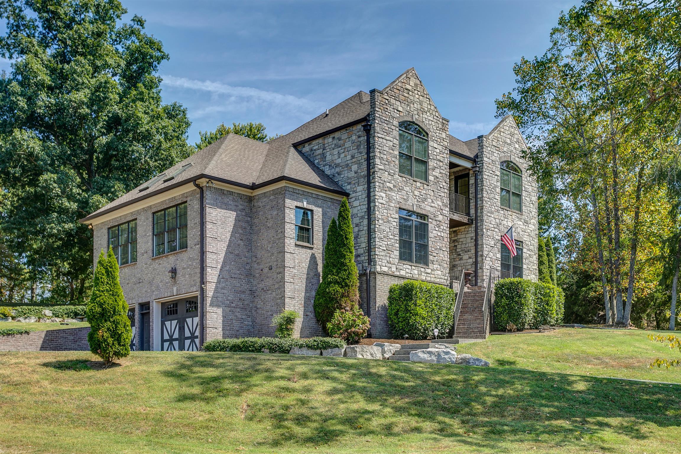 Brienz Valley Sec 2 Real Estate Listings Main Image