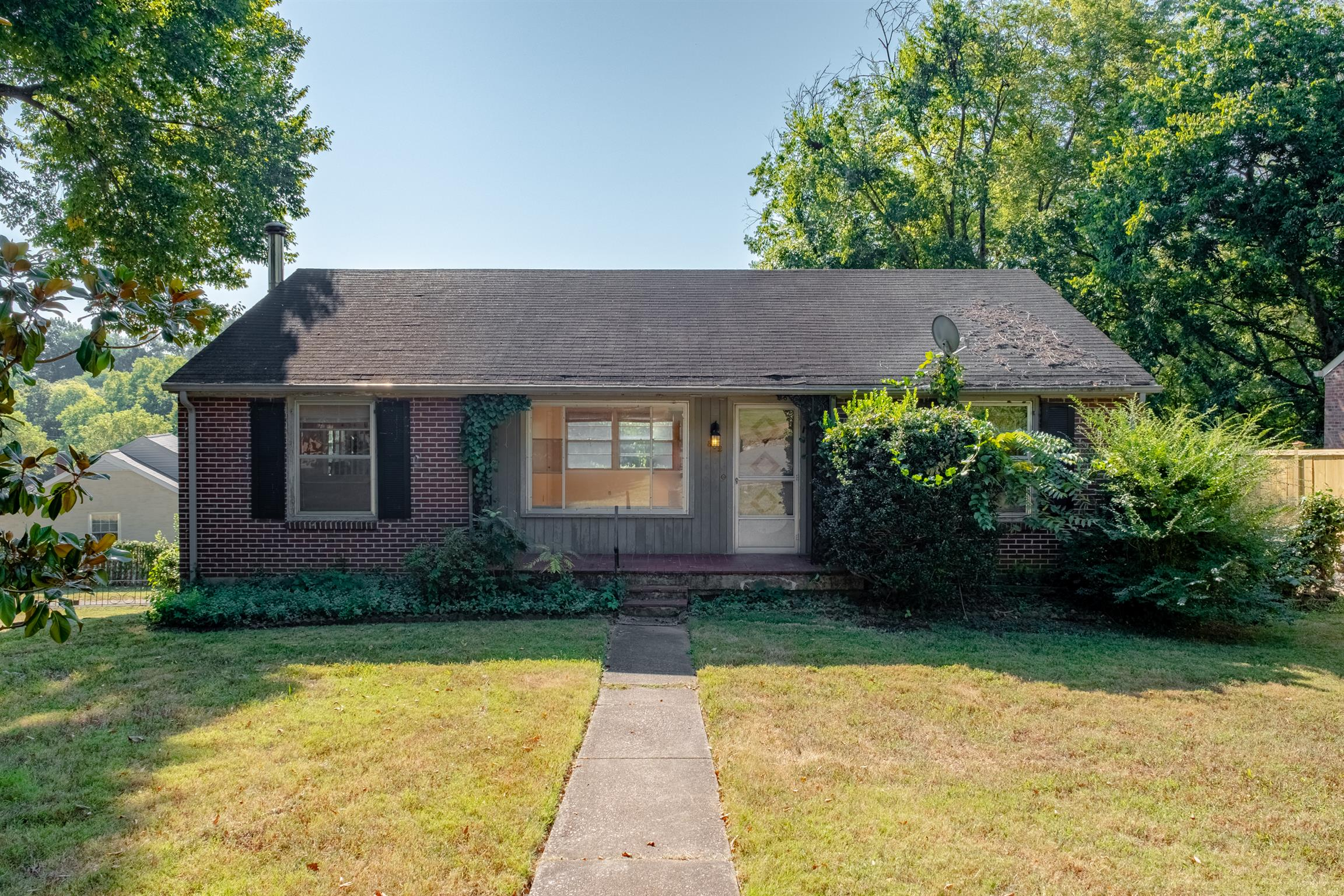 802 Kendall Dr, Nashville, TN 37209 - Nashville, TN real estate listing