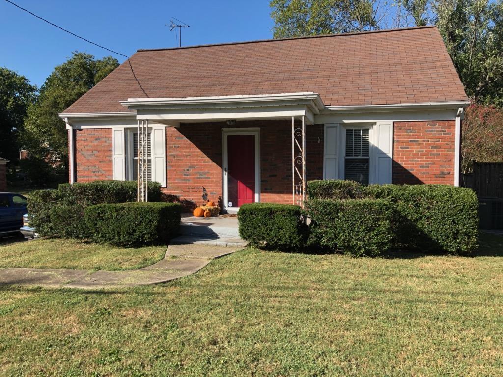 1005 Broadmoor Dr, Nashville, TN 37216 - Nashville, TN real estate listing