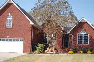5137 MacArthur Ave, Murfreesboro, TN 37129 - Murfreesboro, TN real estate listing