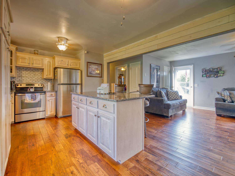 724 Kent Dr, Lebanon, TN 37087 - Lebanon, TN real estate listing