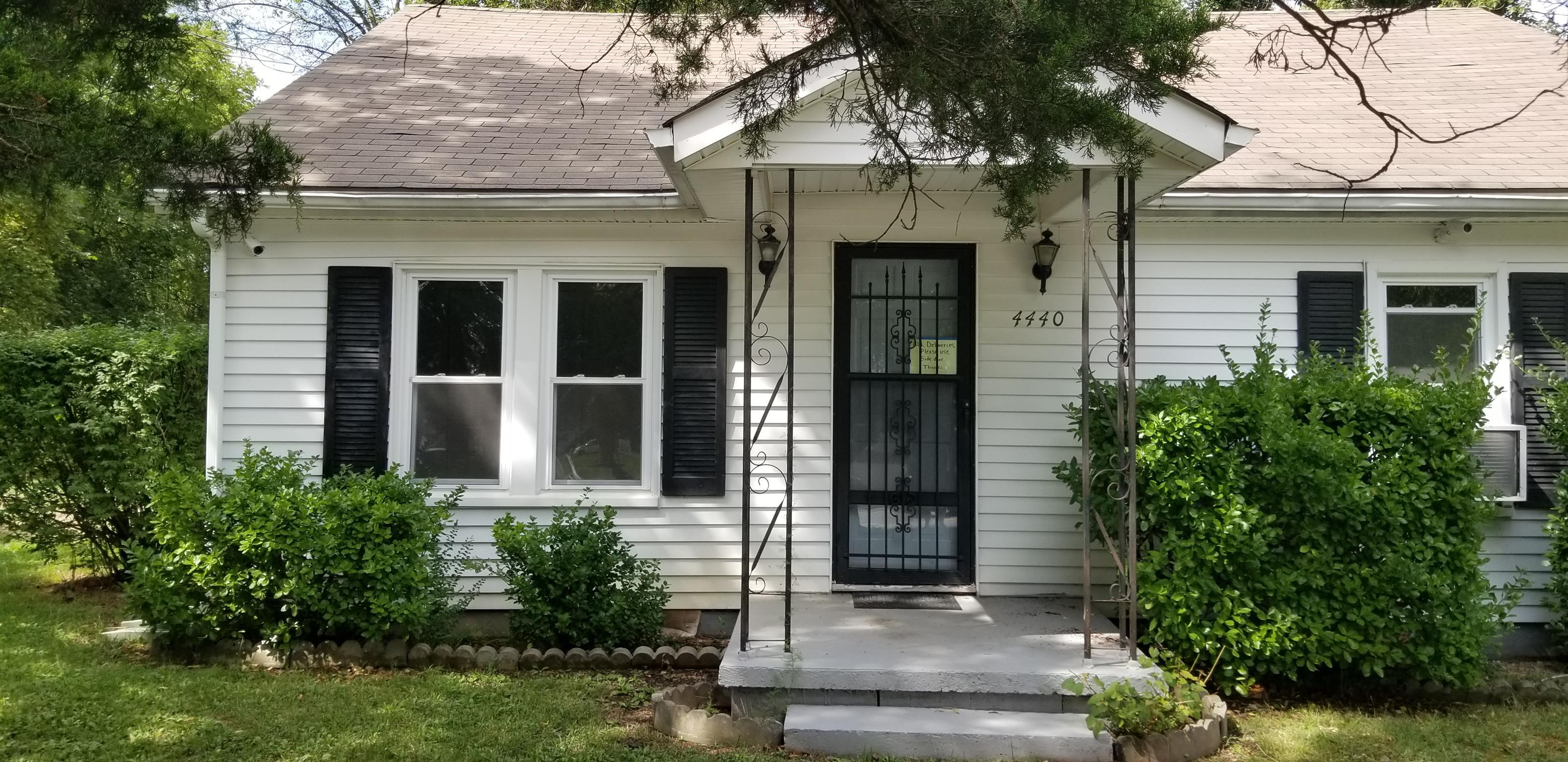 4440 Sulphur Springs Rd, Murfreesboro, TN 37129 - Murfreesboro, TN real estate listing