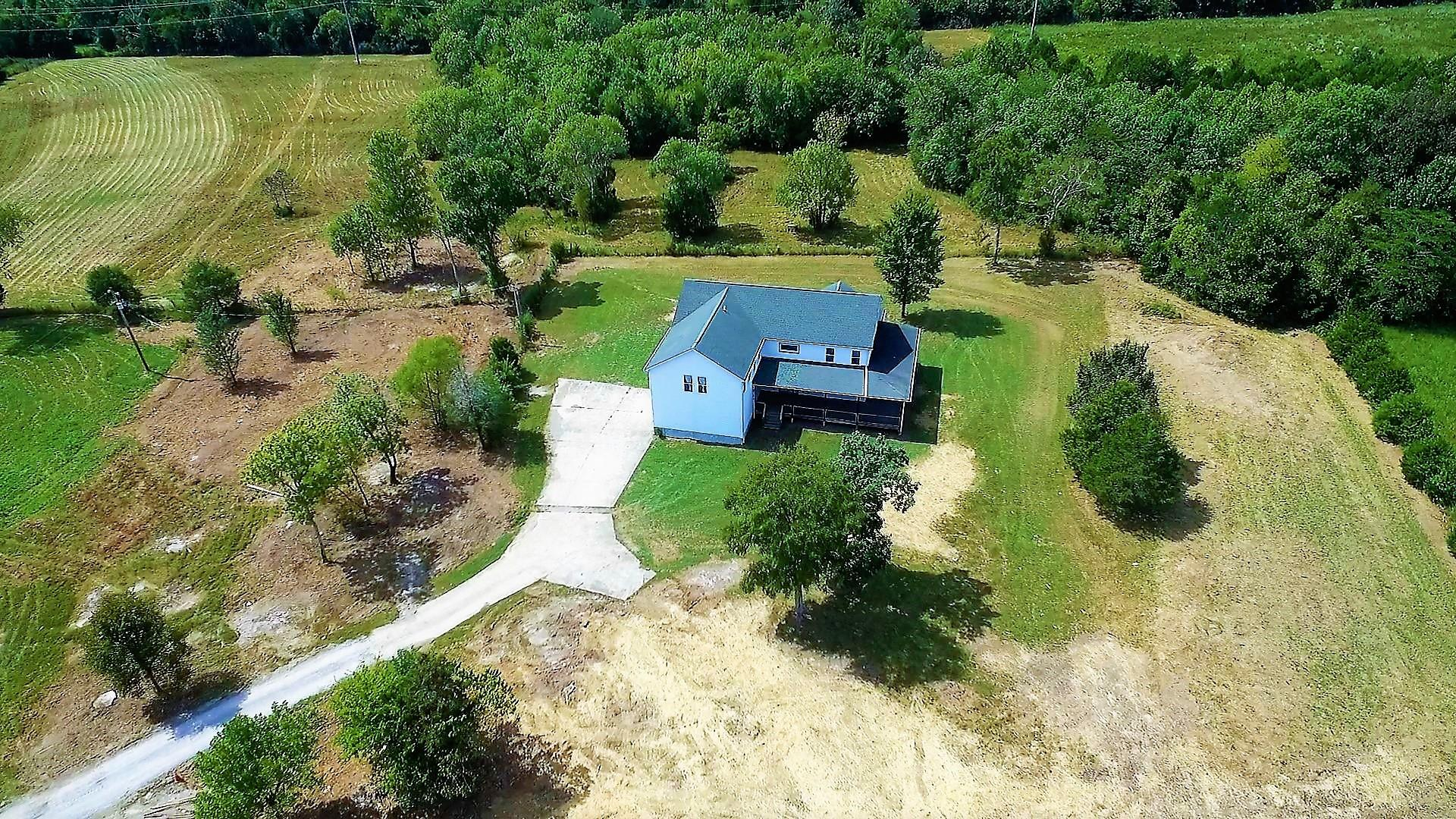 25 Acres Real Estate Listings Main Image