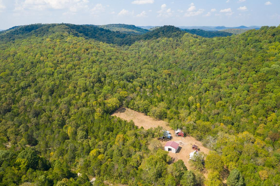 1429 Mingle Hollow Rd, Woodbury, TN 37190 - Woodbury, TN real estate listing