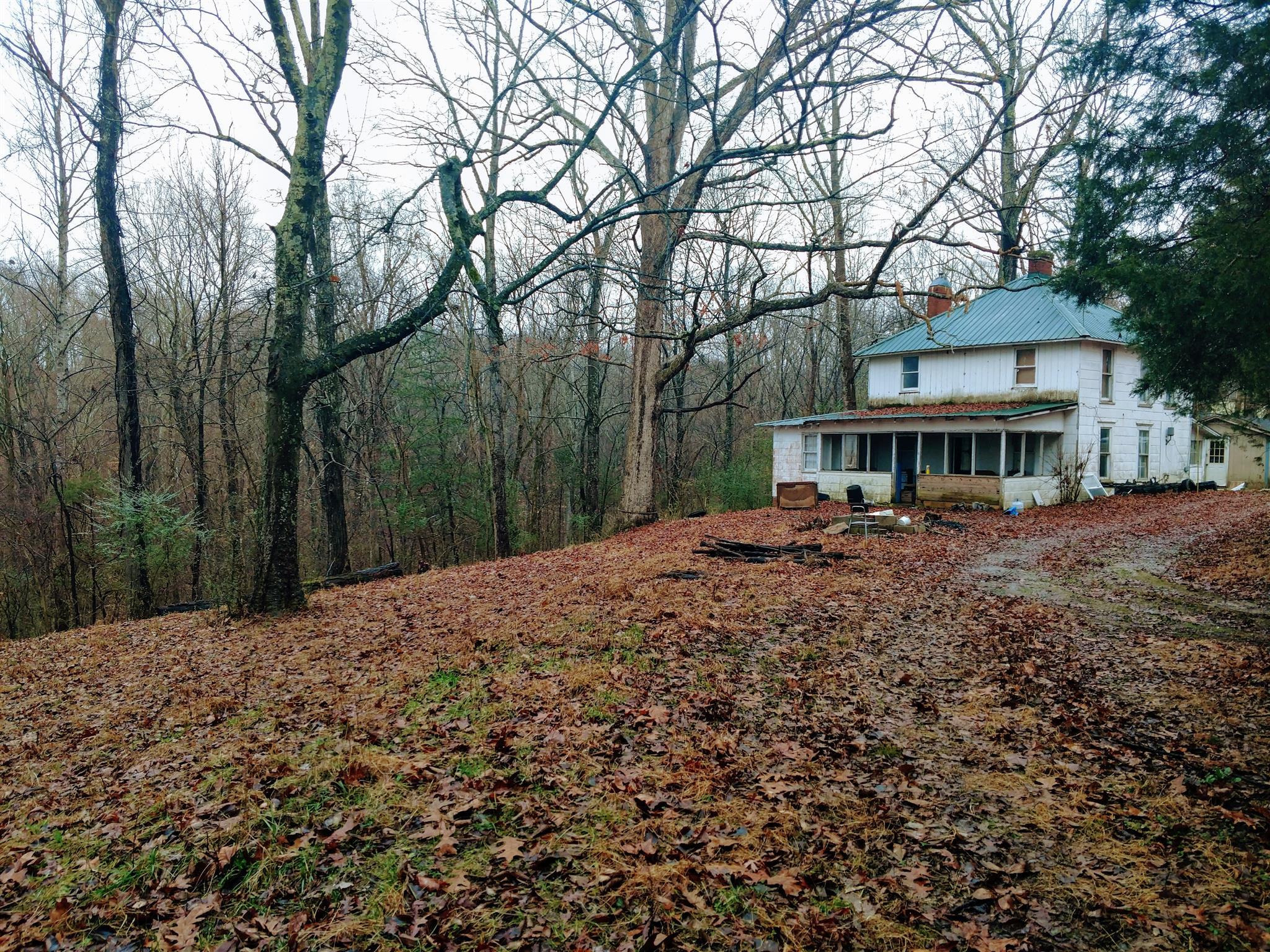 7798 Wrigley Rd, Lyles, TN 37098 - Lyles, TN real estate listing