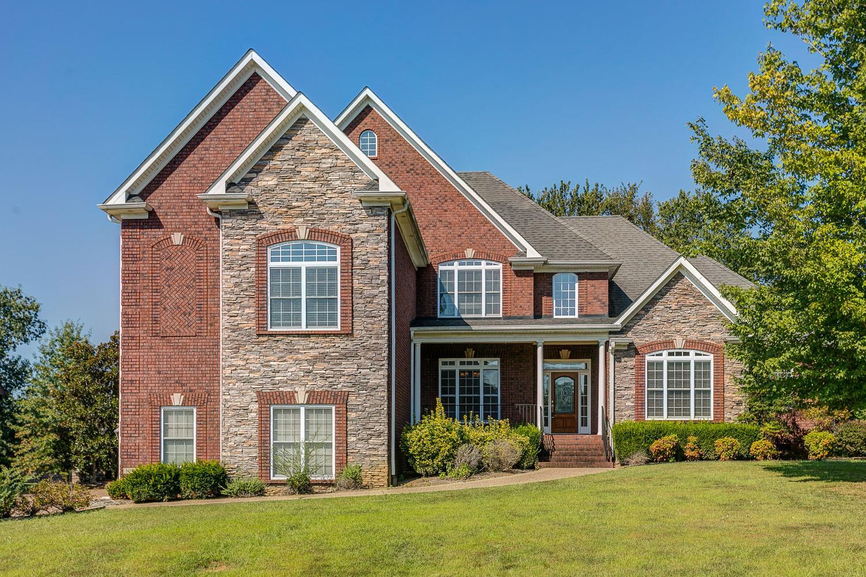 1041 Somerset Downs Blvd, Hendersonville, TN 37075 - Hendersonville, TN real estate listing