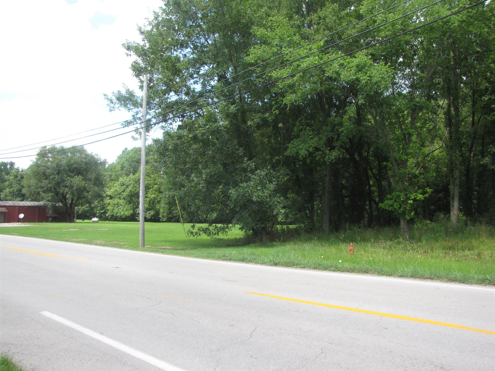 0 State St Property Photo - Guthrie, KY real estate listing