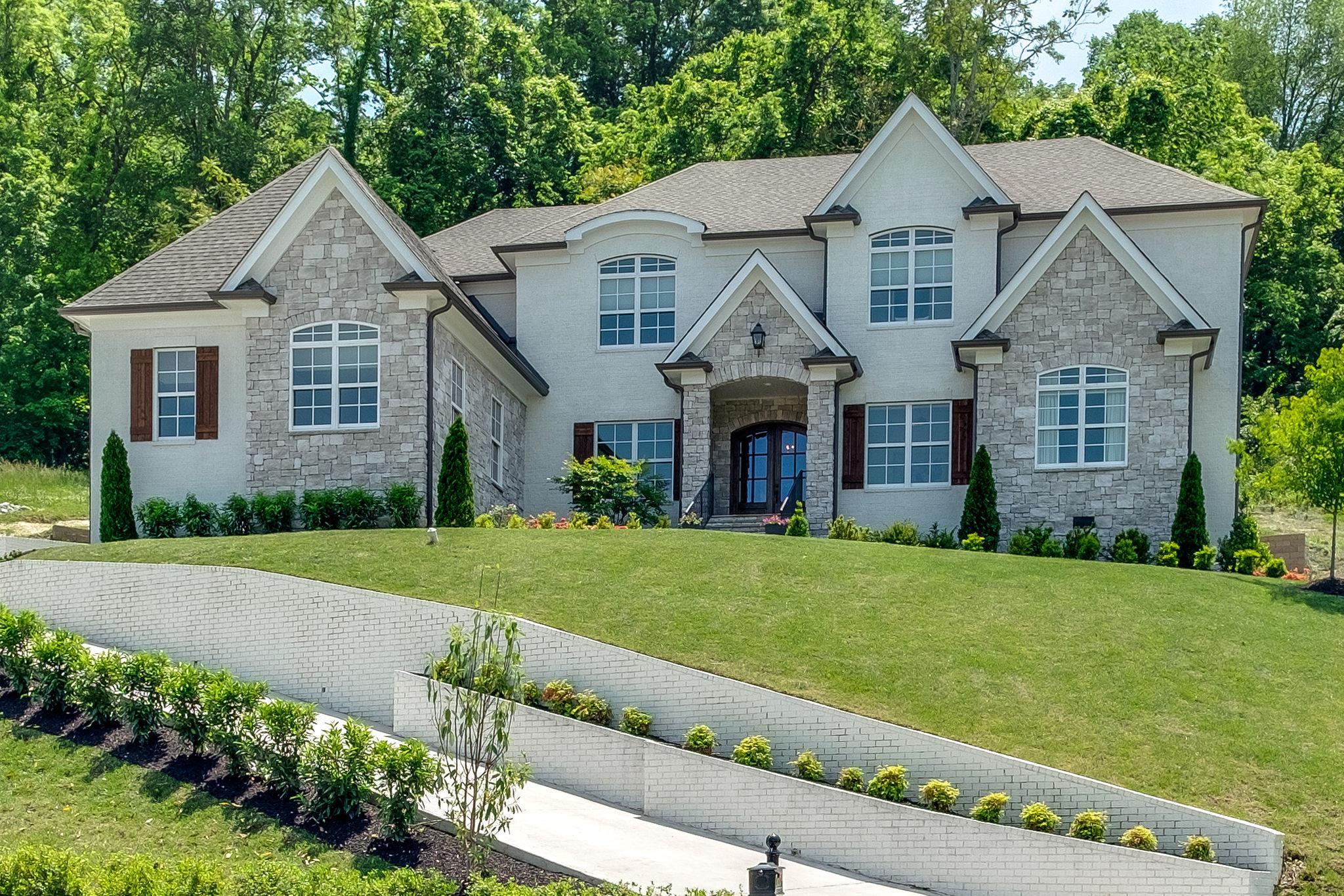 1023 Stockett Drive, Nashville, TN 37221 - Nashville, TN real estate listing