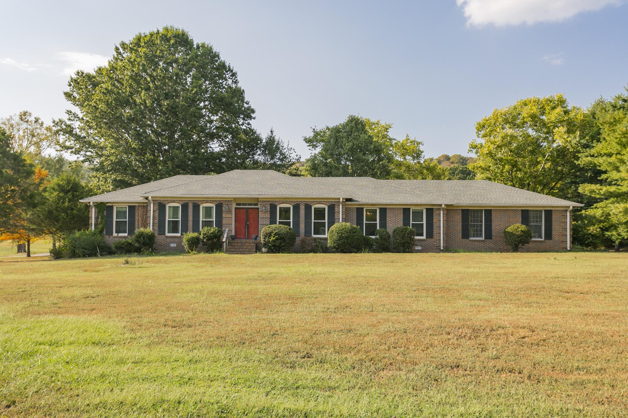 5259 Tidwell Hollow Rd, Nashville, TN 37218 - Nashville, TN real estate listing