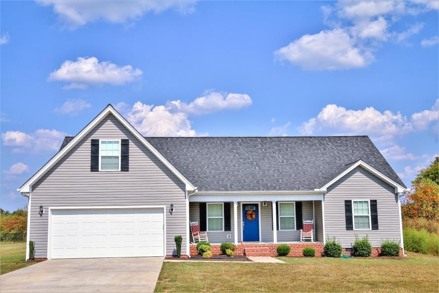 300 Valley Green Dr, Hopkinsville, KY 42240 - Hopkinsville, KY real estate listing