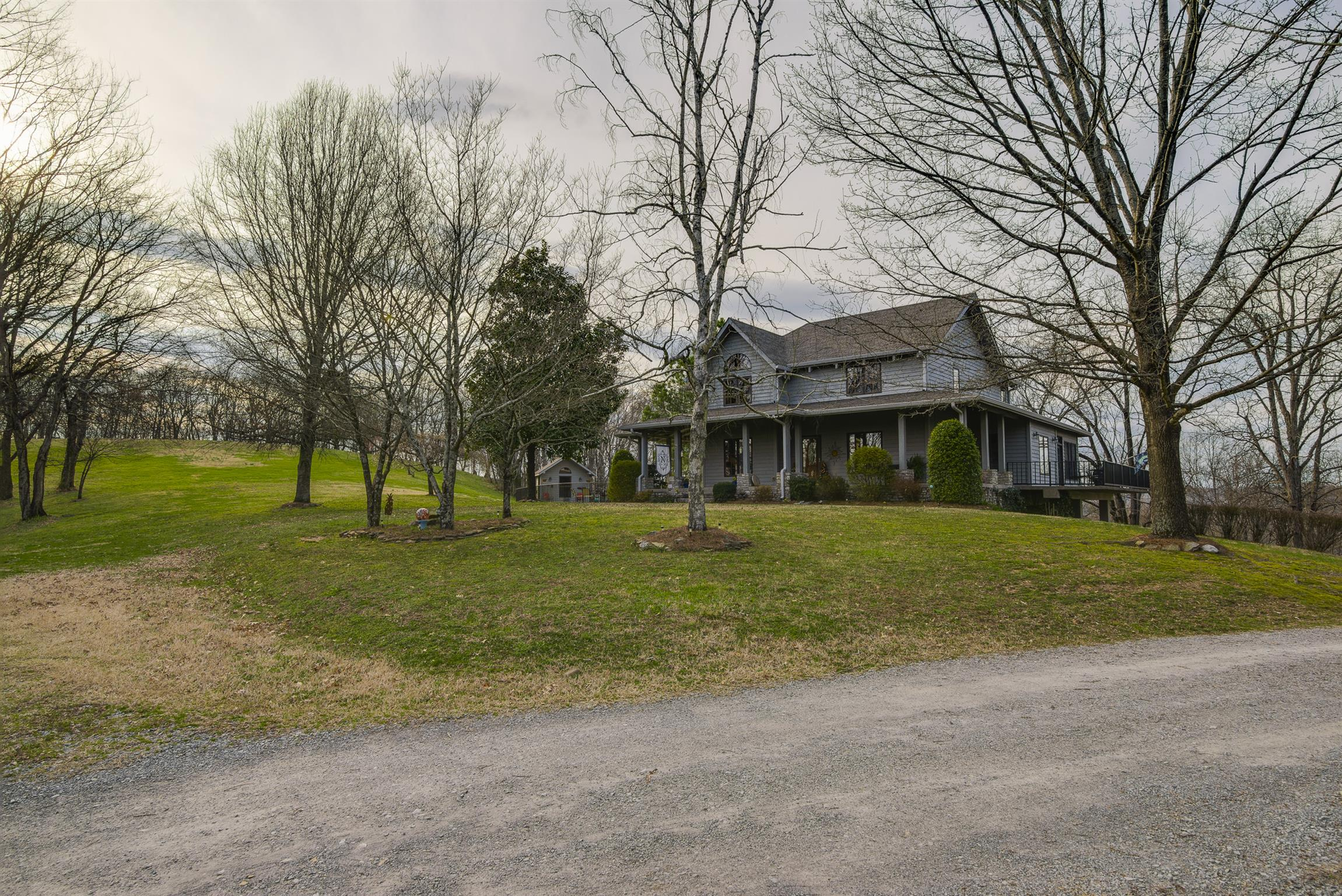 2020 Baker Rd, Goodlettsville, TN 37072 - Goodlettsville, TN real estate listing