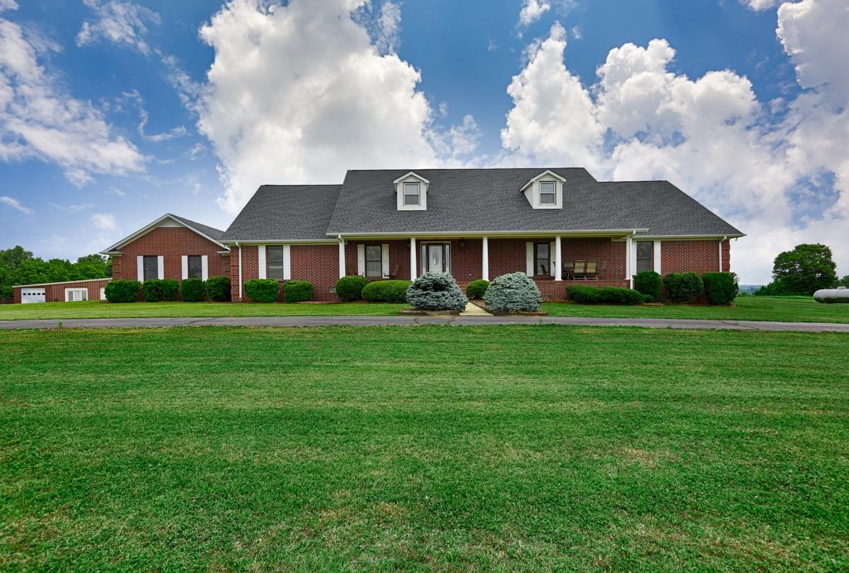 36 Boone Rd, Taft, TN 38488 - Taft, TN real estate listing