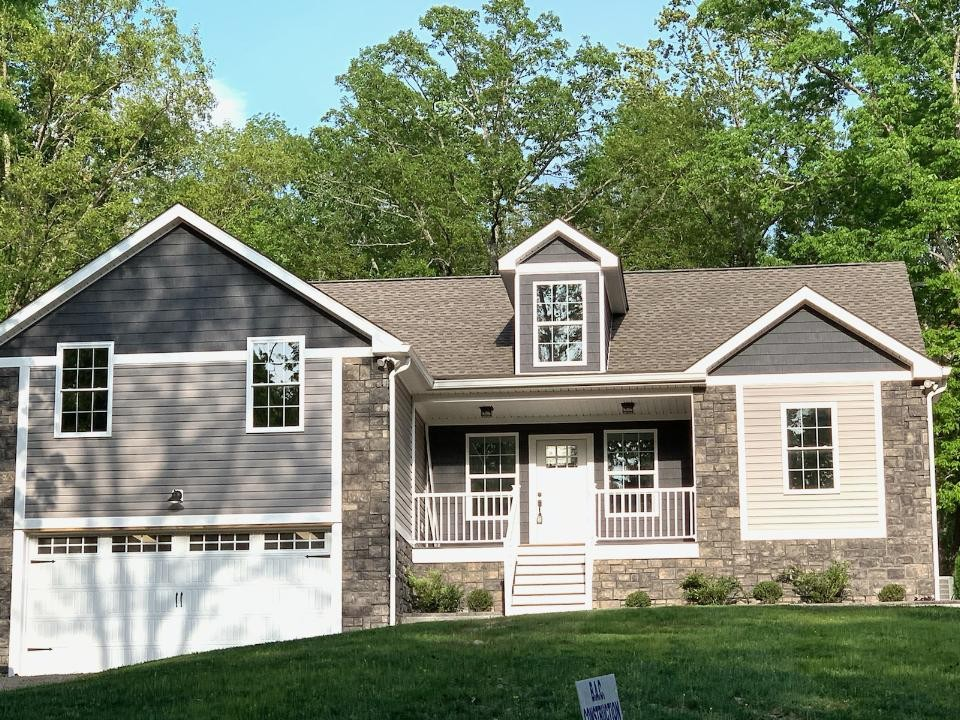 111 Dylark Dr, Waverly, TN 37185 - Waverly, TN real estate listing