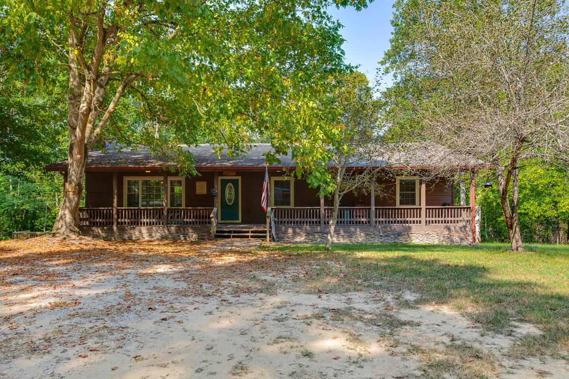 848 Gibbs Rd, Ashland City, TN 37015 - Ashland City, TN real estate listing