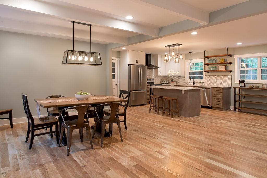 5964 Lickton Pike, Goodlettsville, TN 37072 - Goodlettsville, TN real estate listing