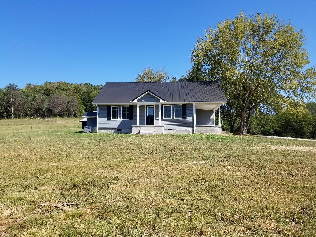 14 Smith Hollow Ln, Pleasant Shade, TN 37145 - Pleasant Shade, TN real estate listing