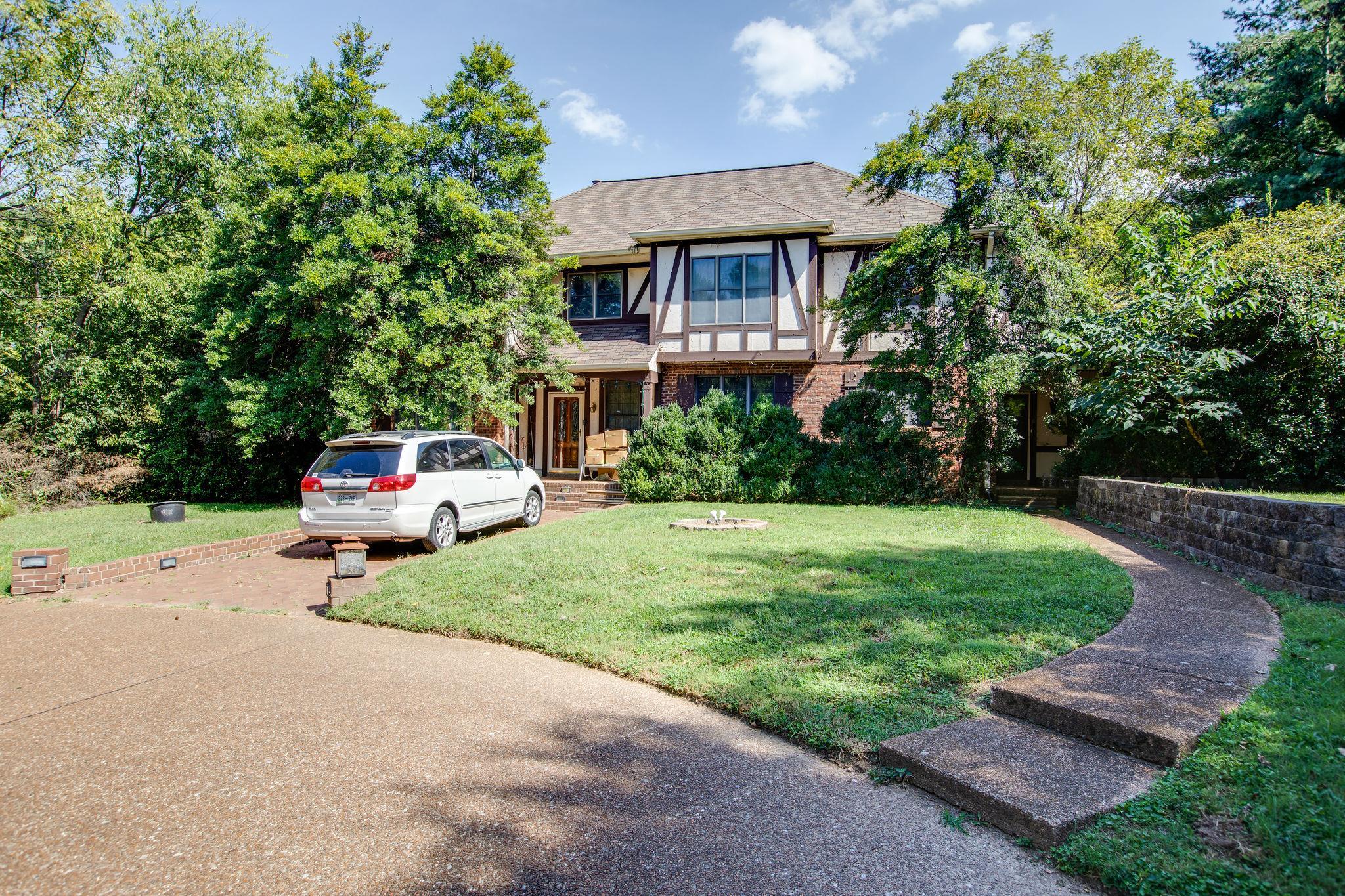 4780 Lealand Ln, Nashville, TN 37220 - Nashville, TN real estate listing