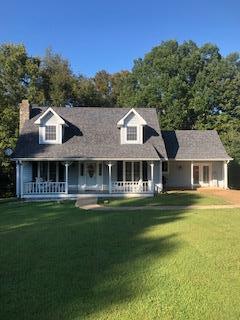 264 Hilco Dr, Lafayette, TN 37083 - Lafayette, TN real estate listing