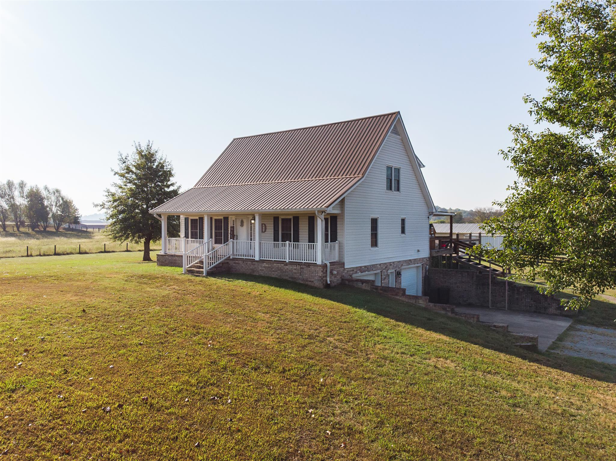 7055 Buford Station Rd, Lynnville, TN 38472 - Lynnville, TN real estate listing