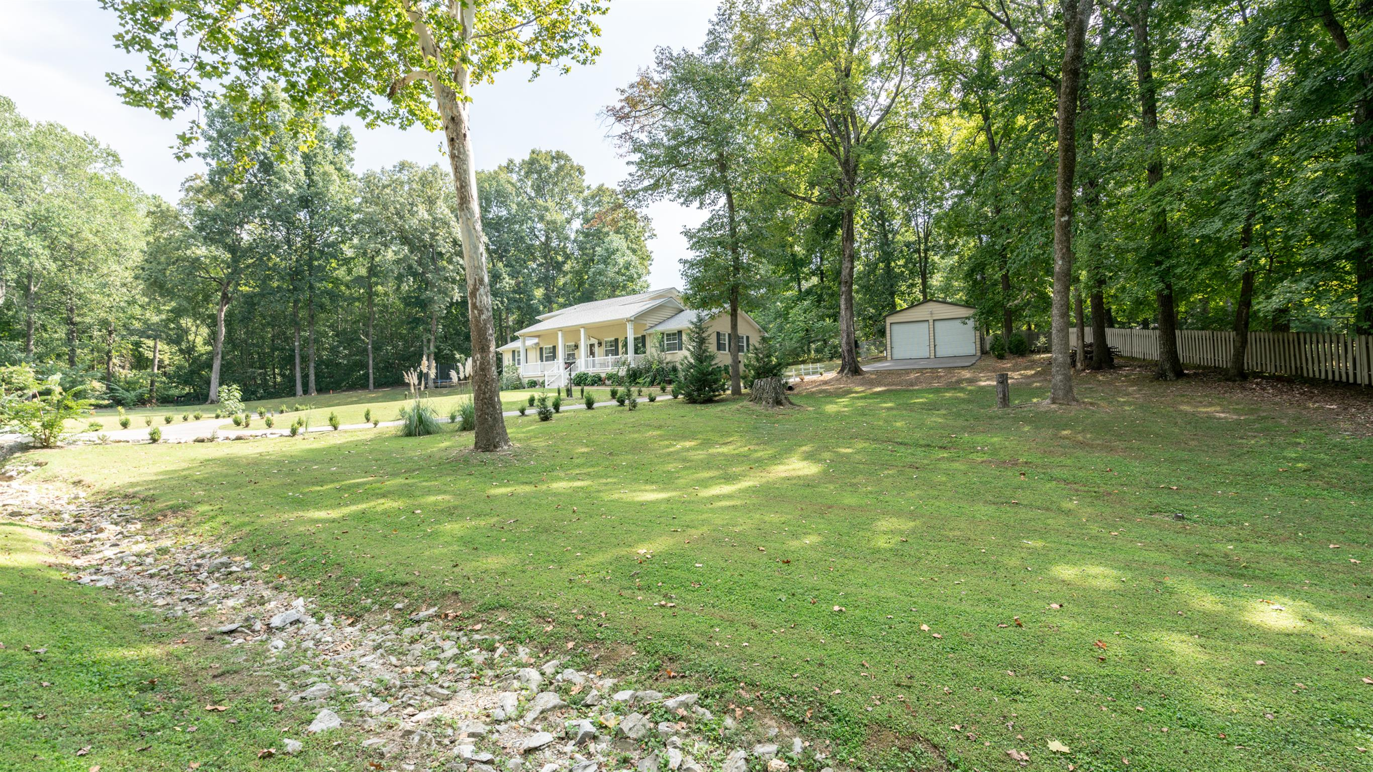 307 Crestview Dr, Dickson, TN 37055 - Dickson, TN real estate listing