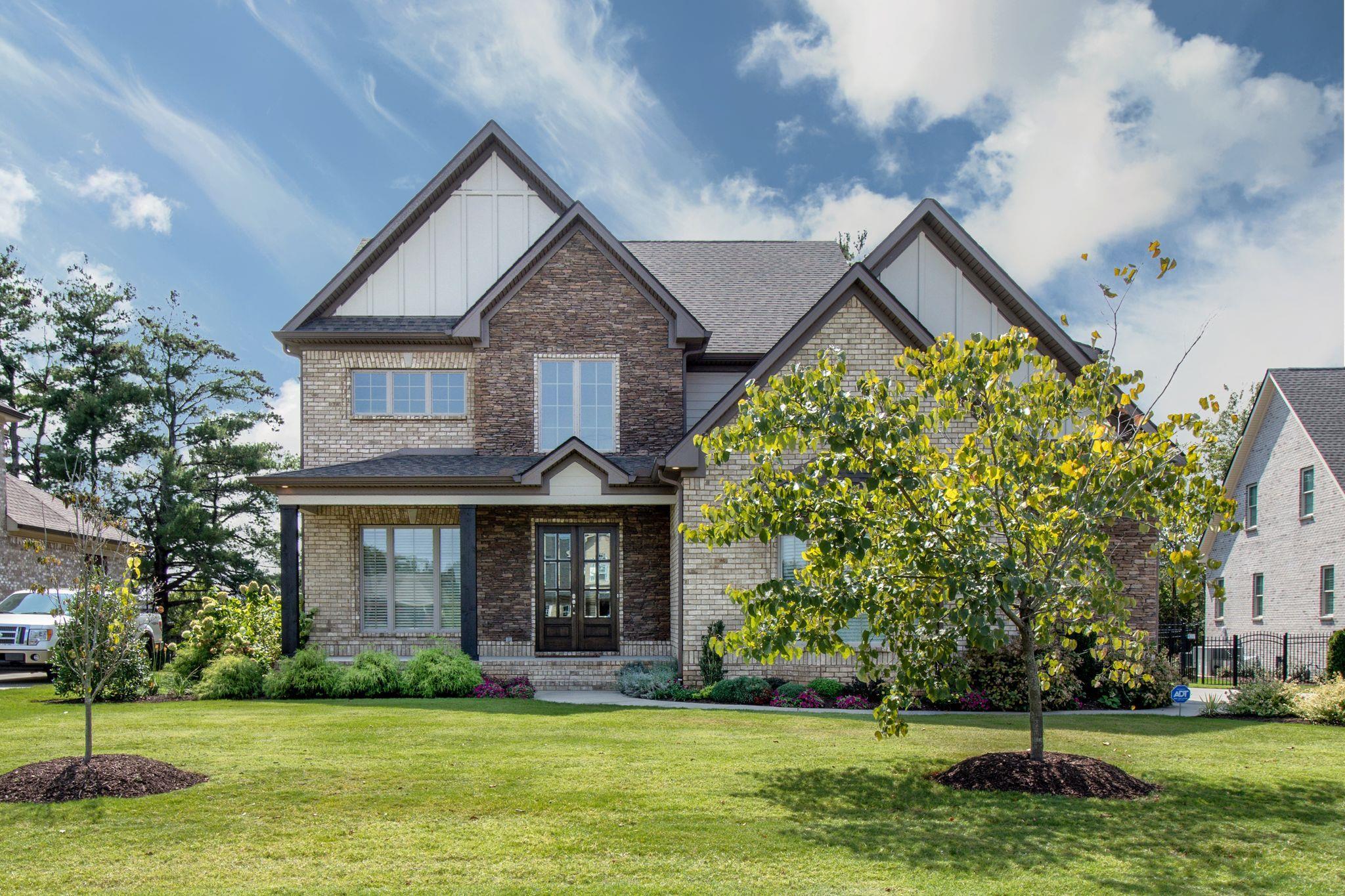 1714 McKinley, Murfreesboro, TN 37130 - Murfreesboro, TN real estate listing