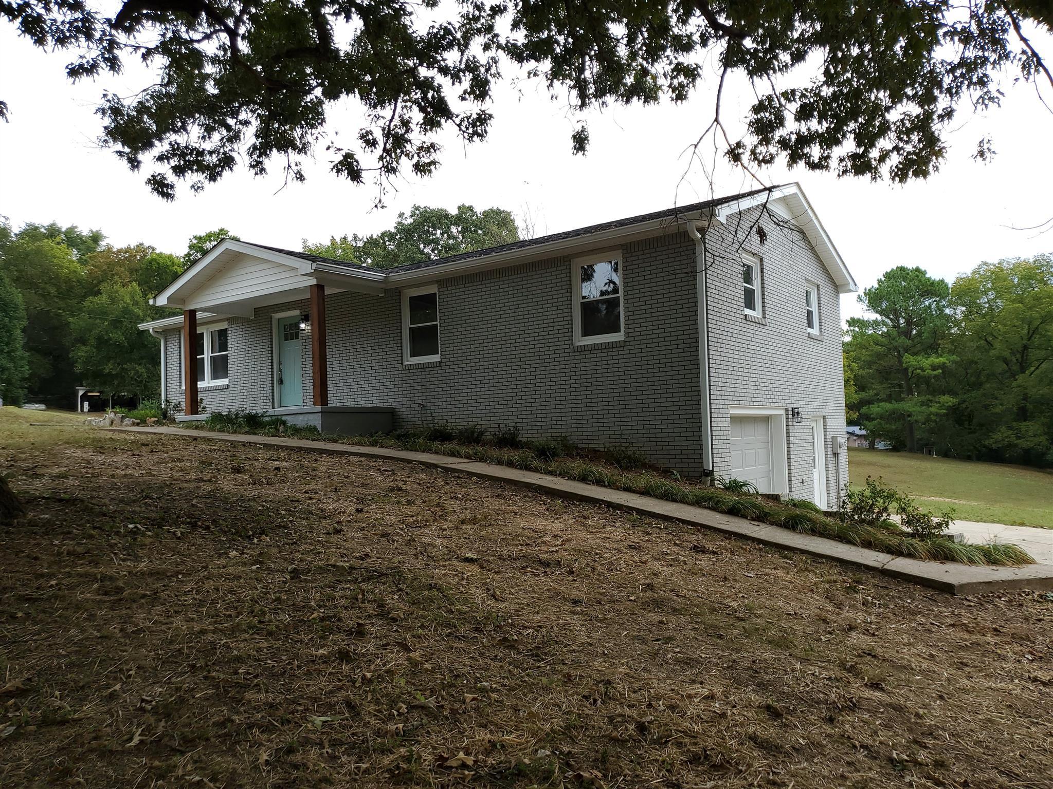 607 Main St, Cumberland City, TN 37050 - Cumberland City, TN real estate listing