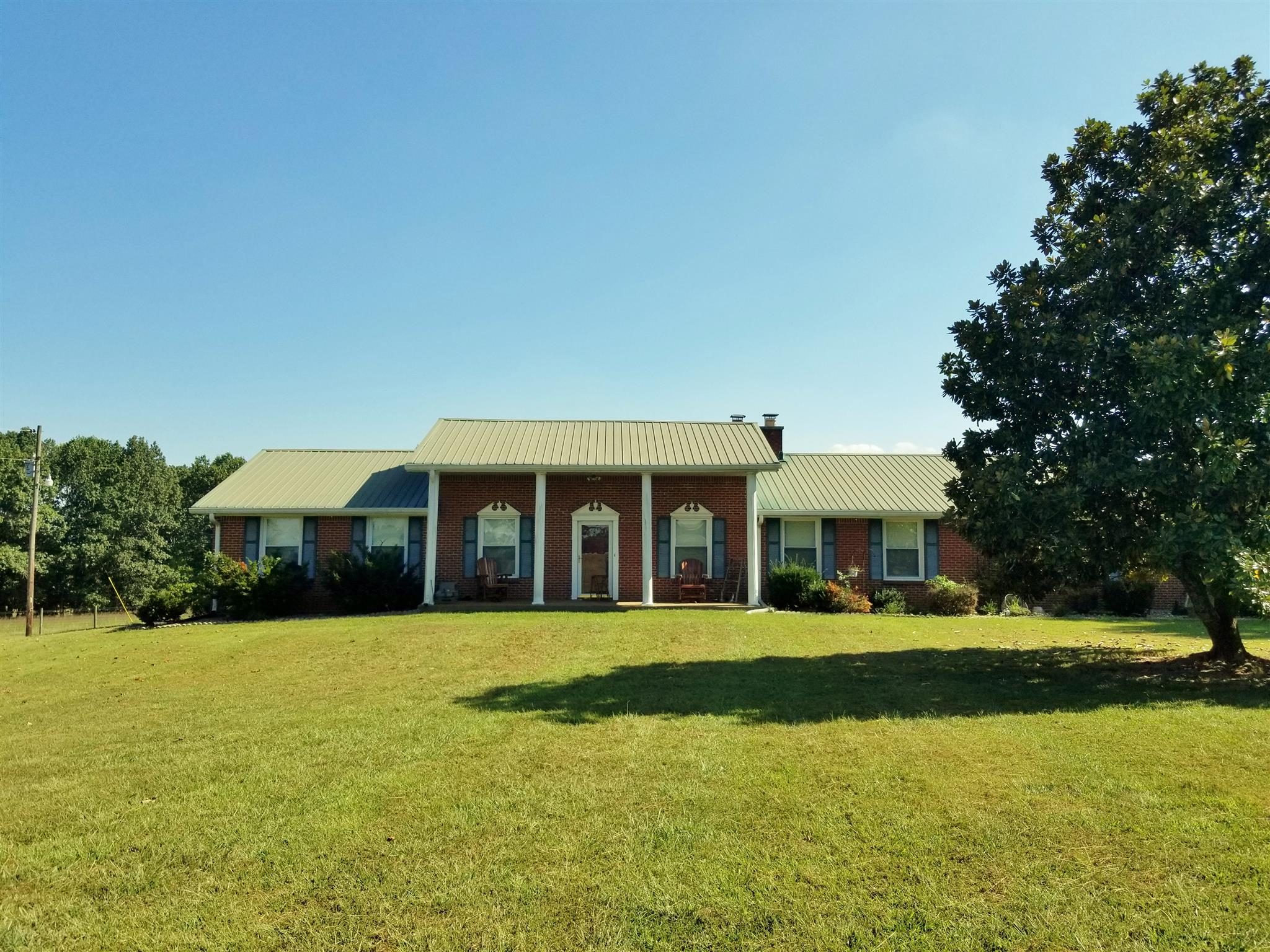 2038 Abiff Rd, Burns, TN 37029 - Burns, TN real estate listing