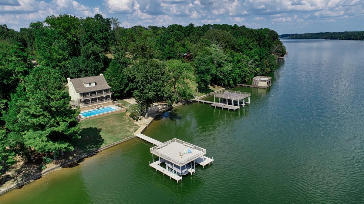 167 Sharon Dr, Rogersville, AL 35652 - Rogersville, AL real estate listing