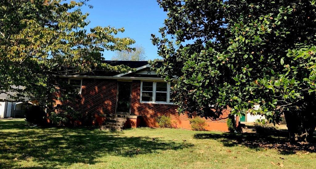 4857 Arnold Dr, Murfreesboro, TN 37129 - Murfreesboro, TN real estate listing