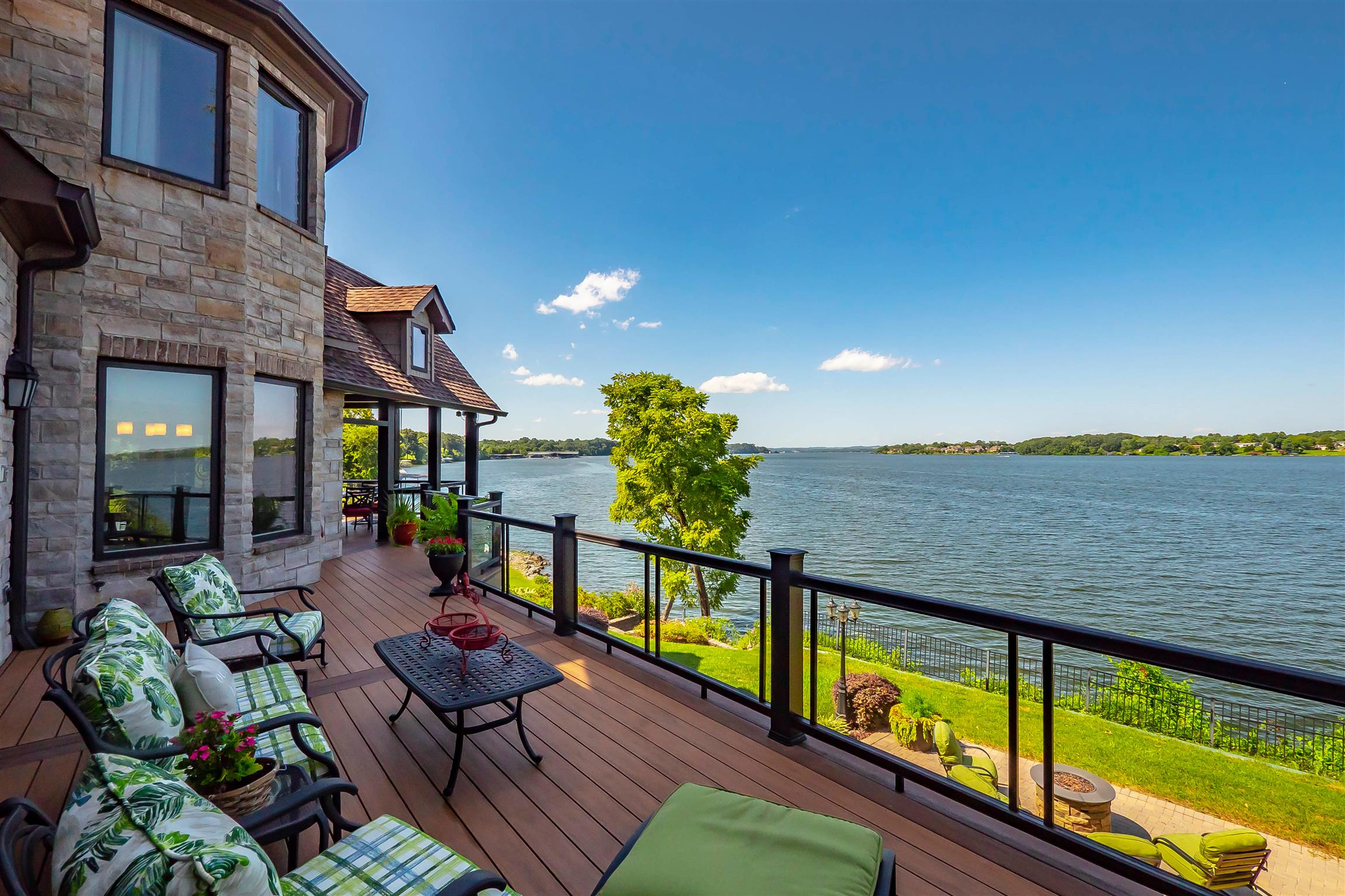 721 Lakeshore Pt, Old Hickory, TN 37138 - Old Hickory, TN real estate listing