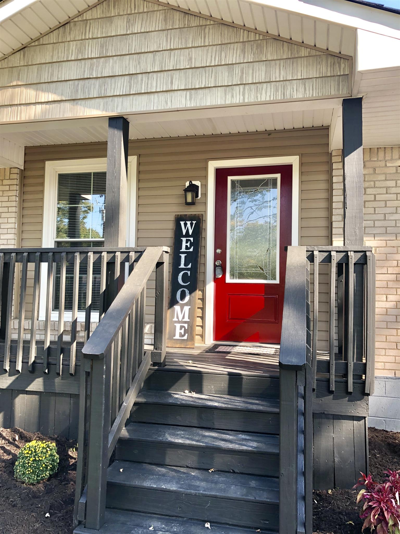 398 Kathleen Dr, Cedar Hill, TN 37032 - Cedar Hill, TN real estate listing