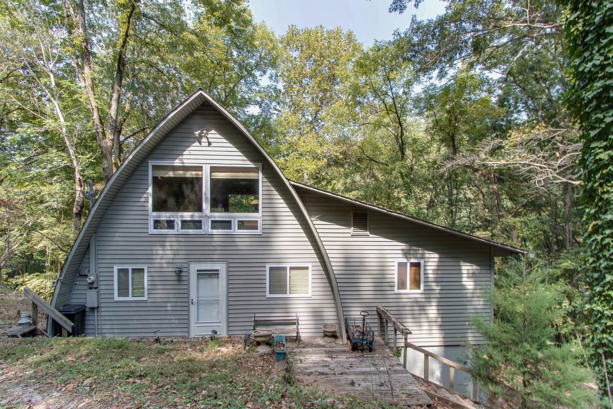 699 Hurricane Ln, Silver Point, TN 38582 - Silver Point, TN real estate listing