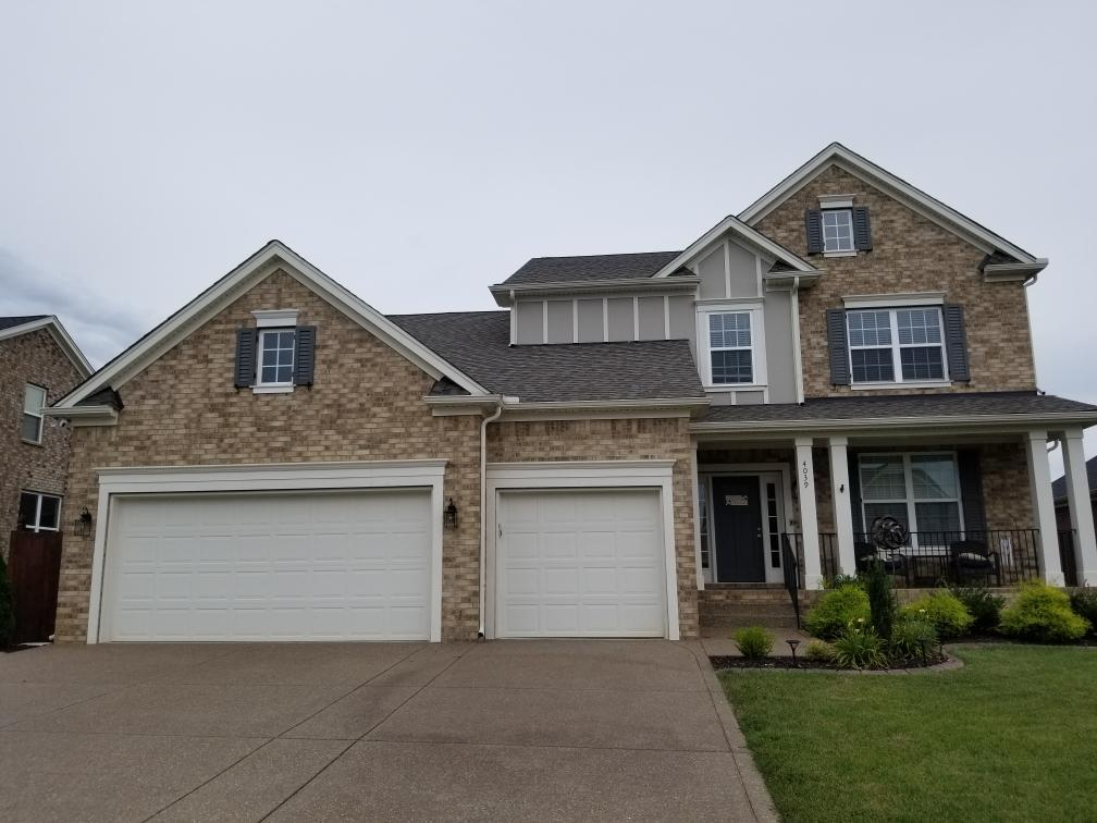 4039 Ethan Ave, Mount Juliet, TN 37122 - Mount Juliet, TN real estate listing