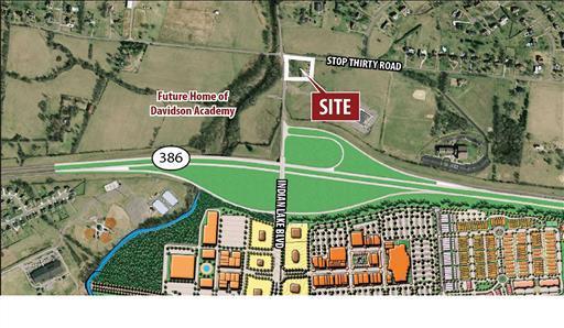 1008 Drakes Creek Rd, Hendersonville, TN 37075 - Hendersonville, TN real estate listing