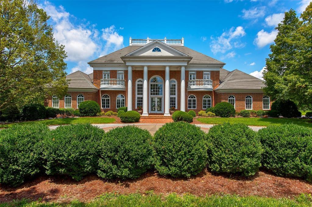 42103 Real Estate Listings Main Image