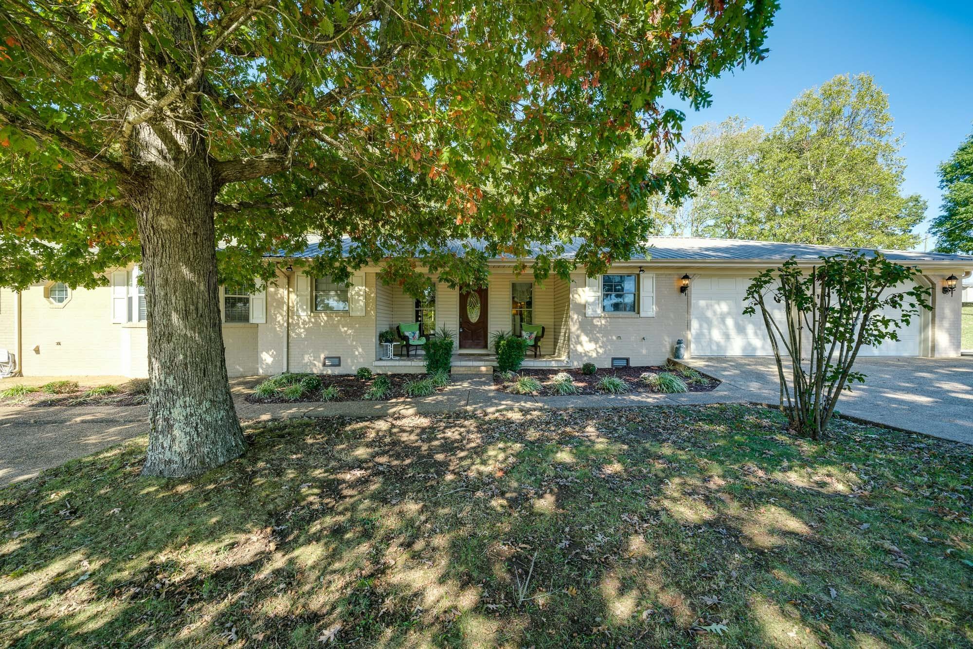 145 Little Fall St, Spencer, TN 38585 - Spencer, TN real estate listing