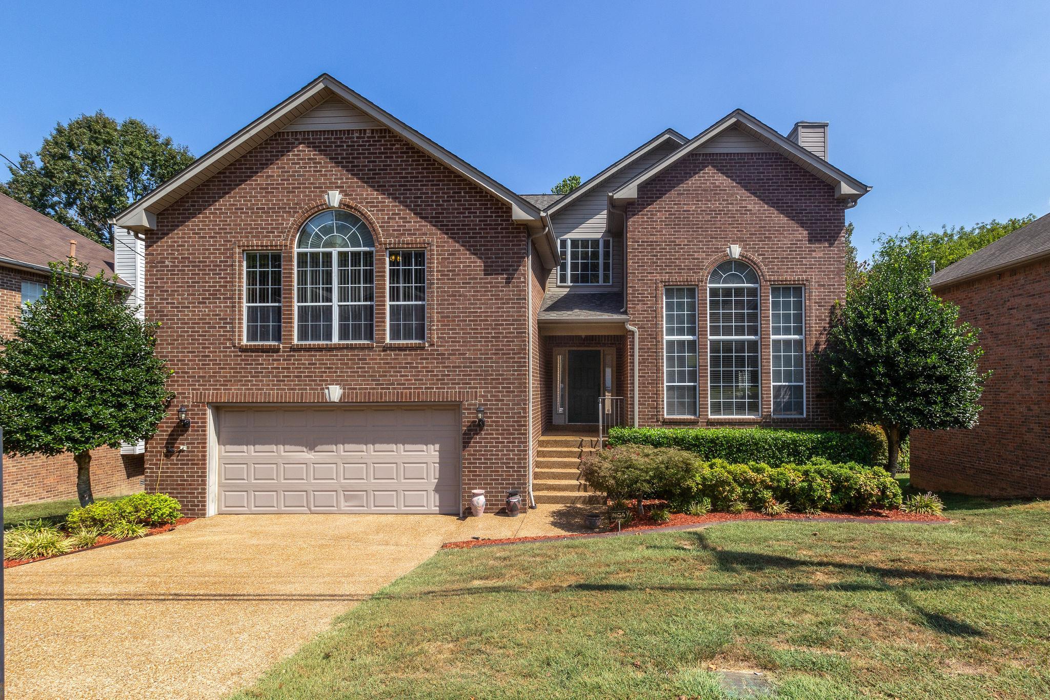 6816 Sunnywood Dr, Nashville, TN 37211 - Nashville, TN real estate listing