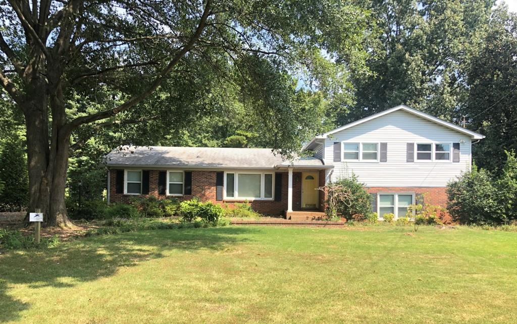 1518 Avon Rd, Murfreesboro, TN 37129 - Murfreesboro, TN real estate listing
