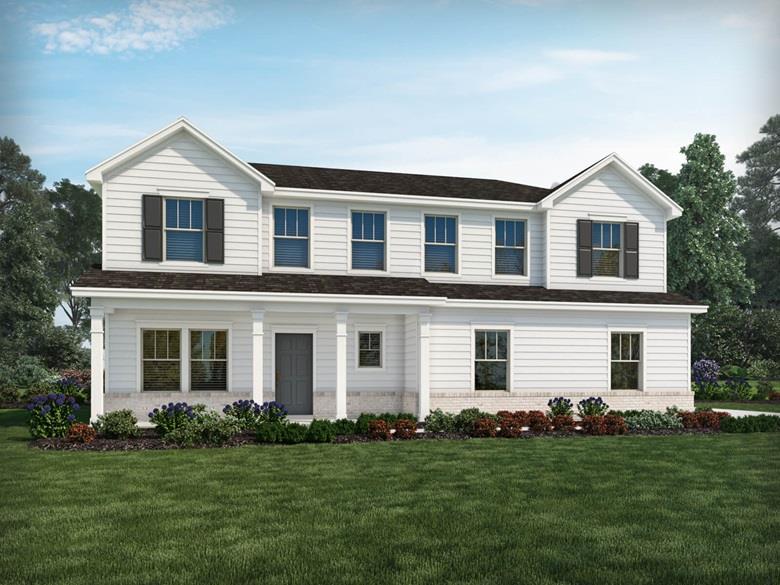 Burberry Glen Real Estate Listings Main Image