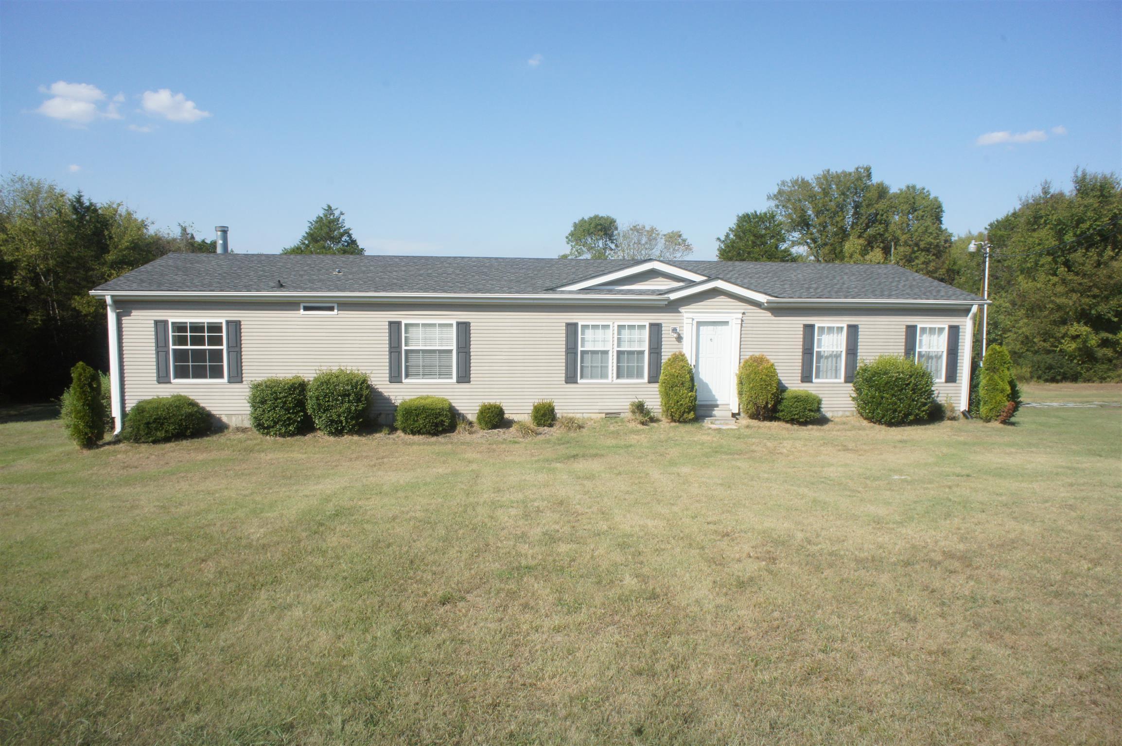 29 Northfield Ln, Alexandria, TN 37012 - Alexandria, TN real estate listing