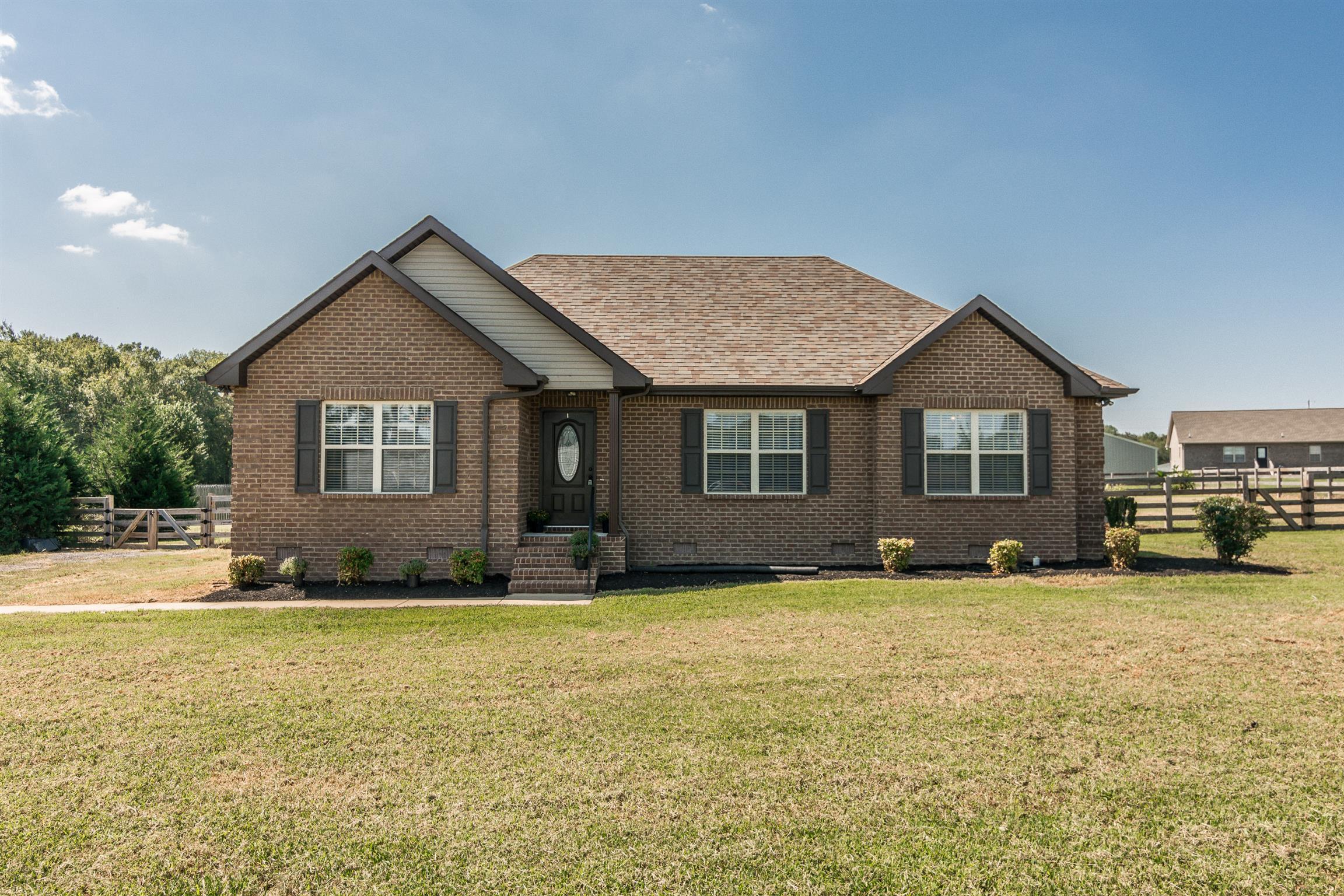 5575 Highway 231 S, Castalian Springs, TN 37031 - Castalian Springs, TN real estate listing